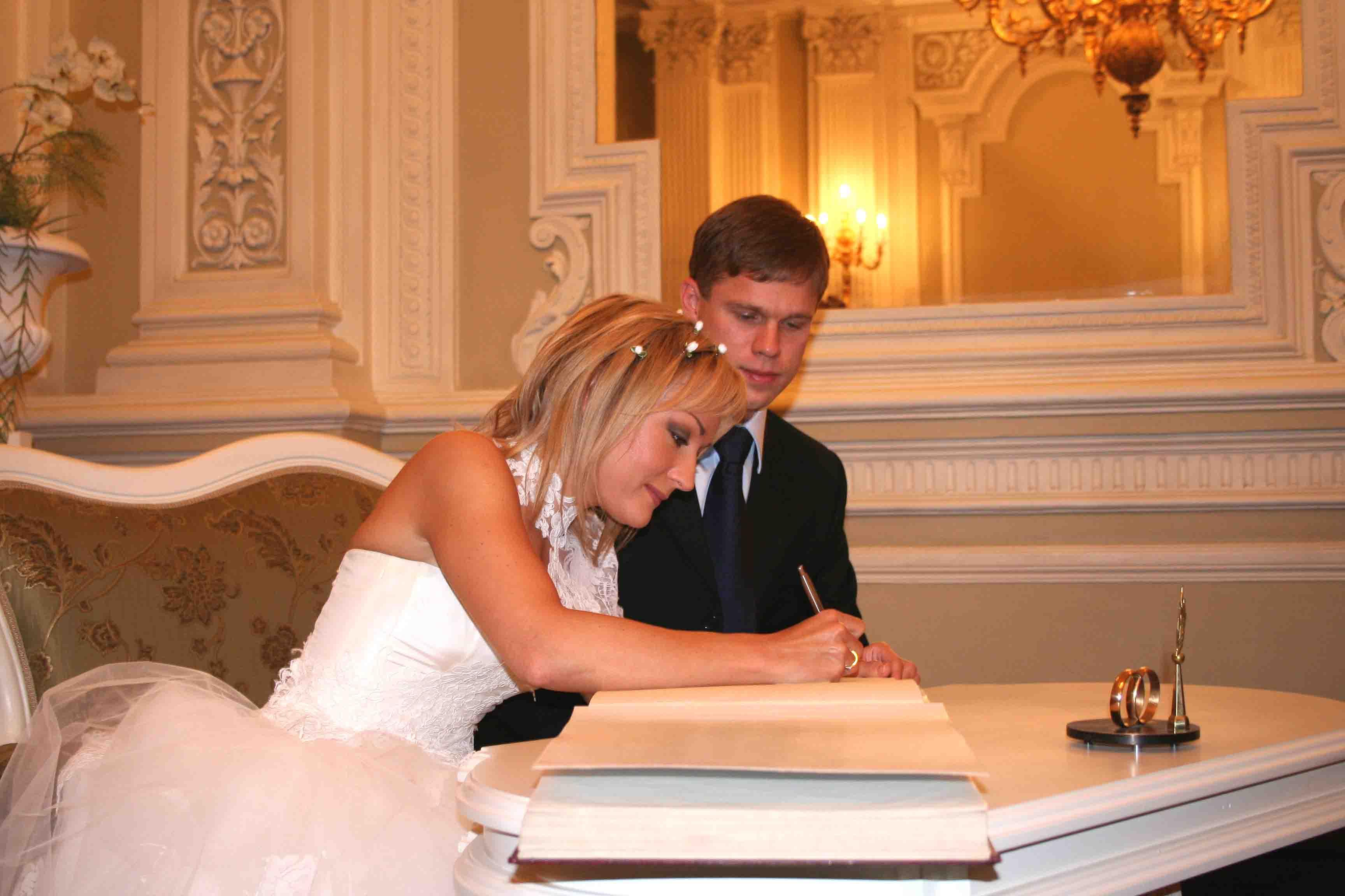 Анна шафран биография личная жизнь муж дети фото